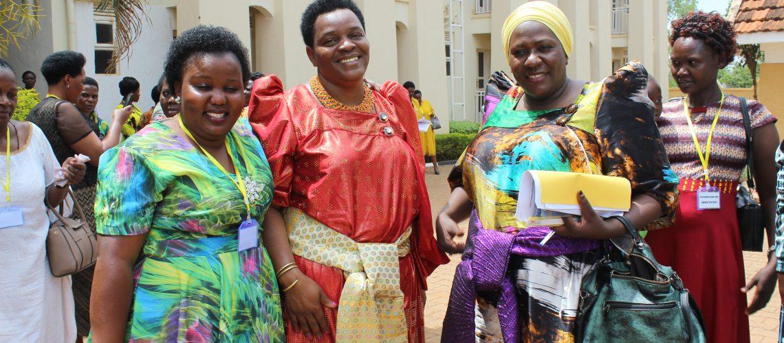 national-women-council