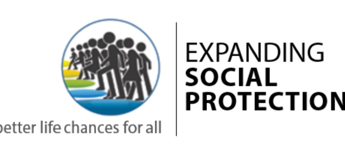 expanding-social-protection