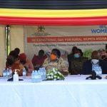 international-day-for-rural-women